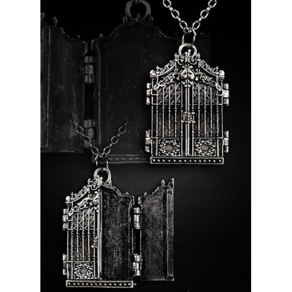 locket_pendant_shape_gothic_gate_pendants_3.jpg