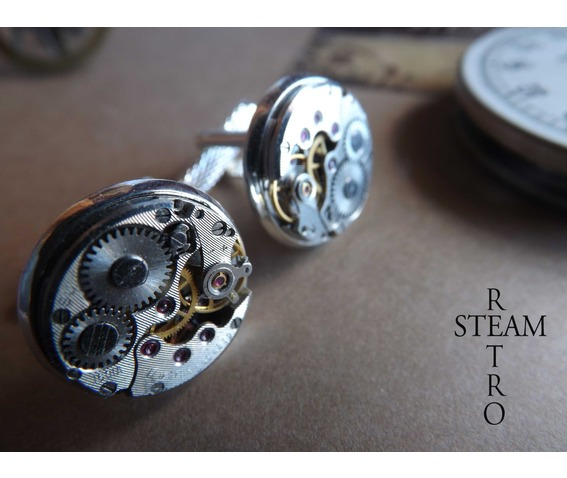 mens_steampunk_wedding_cufflinks_16_mm_steampunk_cufflinks_steampunk_jewellery_steamretro_cufflinks_2.jpg