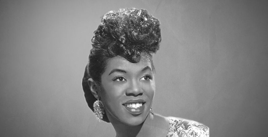 What Were the Most Popular Hairstyles Of the 1940s?