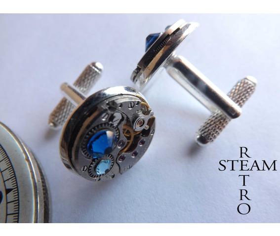 gift_boxed_mens_steampunk_steampunk_cufflinks_blue_16mm_round_vintage_chaika_watch_movements_vintage_upcycled_mens_cuff_links_cufflinks_3.jpg