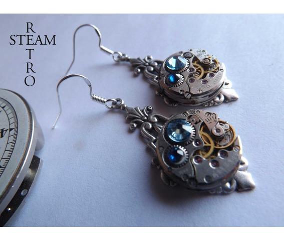 art_deco_steampunk_earrings_blue_steampunk_earrings_art_deco_jewelry_steampunk_jewellery_steamretro_earrings_6.jpg
