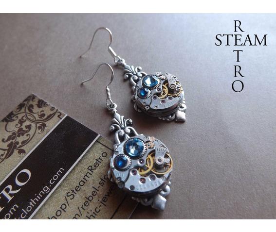 art_deco_steampunk_earrings_blue_steampunk_earrings_art_deco_jewelry_steampunk_jewellery_steamretro_earrings_5.jpg