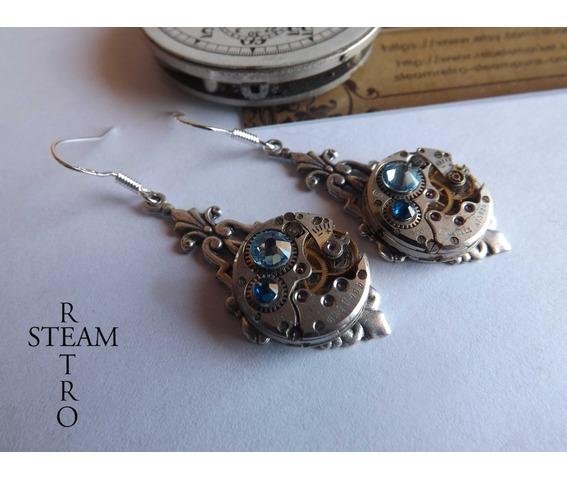 art_deco_steampunk_earrings_blue_steampunk_earrings_art_deco_jewelry_steampunk_jewellery_steamretro_earrings_4.jpg