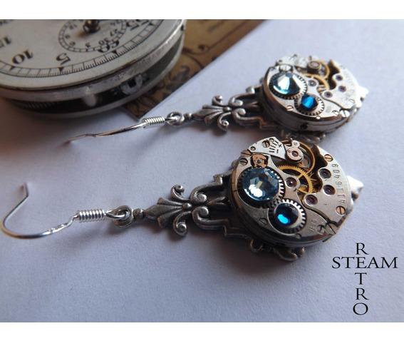art_deco_steampunk_earrings_blue_steampunk_earrings_art_deco_jewelry_steampunk_jewellery_steamretro_earrings_3.jpg