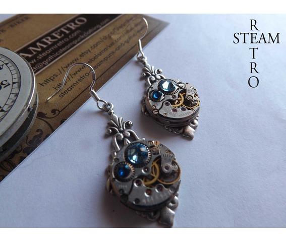 art_deco_steampunk_earrings_blue_steampunk_earrings_art_deco_jewelry_steampunk_jewellery_steamretro_earrings_2.jpg