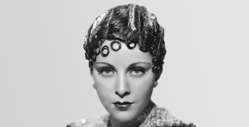 1920s Hairstyles - How to Rock the Most Popular Hairstyles From the 1920s