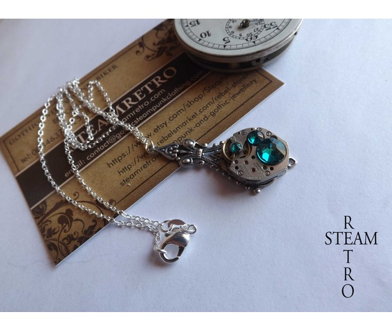 steampunk_victorian_turquoise_pendant_necklace_steampunk_jewelry_steamretro_necklaces_6.jpg