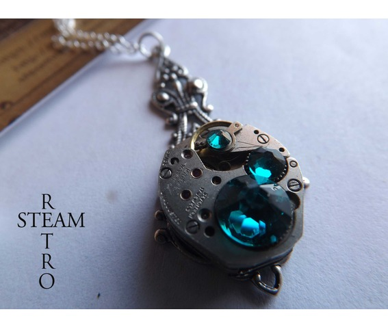 steampunk_victorian_turquoise_pendant_necklace_steampunk_jewelry_steamretro_necklaces_5.jpg
