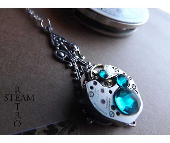 steampunk_victorian_turquoise_pendant_necklace_steampunk_jewelry_steamretro_necklaces_4.jpg