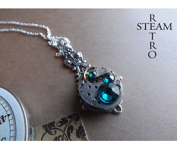 steampunk_victorian_turquoise_pendant_necklace_steampunk_jewelry_steamretro_necklaces_3.jpg