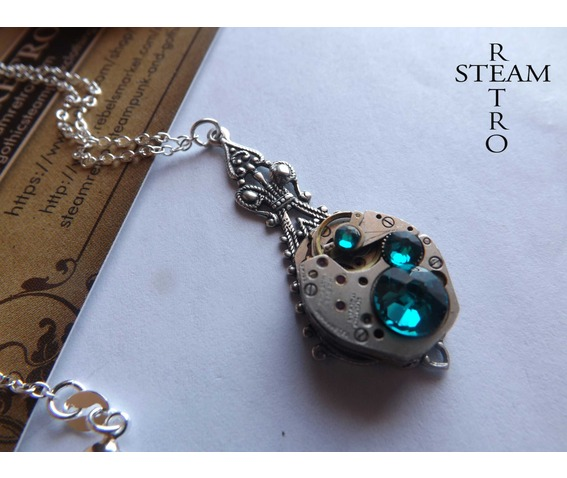 steampunk_victorian_turquoise_pendant_necklace_steampunk_jewelry_steamretro_necklaces_2.jpg