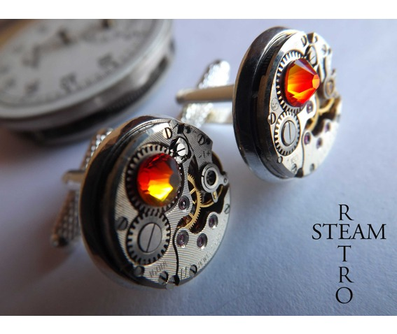 steampunk_opal_fire_cufflinks_steamretro_men_cufflinks_cufflinks_mens_jewelry_steamretro_steampunk_cufflinks_wedding_cufflinks_cufflinks_6.jpg