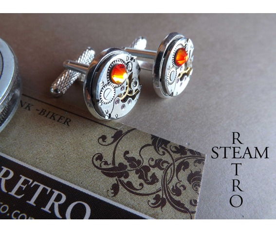 steampunk_opal_fire_cufflinks_steamretro_men_cufflinks_cufflinks_mens_jewelry_steamretro_steampunk_cufflinks_wedding_cufflinks_cufflinks_5.jpg