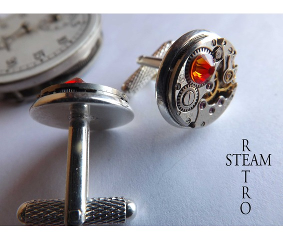 steampunk_opal_fire_cufflinks_steamretro_men_cufflinks_cufflinks_mens_jewelry_steamretro_steampunk_cufflinks_wedding_cufflinks_cufflinks_4.jpg