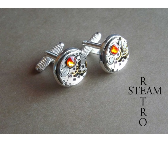 steampunk_opal_fire_cufflinks_steamretro_men_cufflinks_cufflinks_mens_jewelry_steamretro_steampunk_cufflinks_wedding_cufflinks_cufflinks_3.jpg