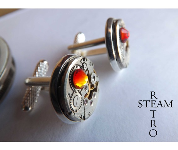 steampunk_opal_fire_cufflinks_steamretro_men_cufflinks_cufflinks_mens_jewelry_steamretro_steampunk_cufflinks_wedding_cufflinks_cufflinks_2.jpg
