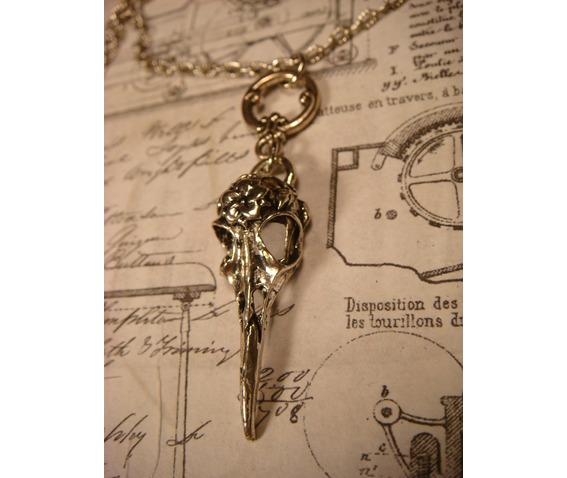 steampunk_gothic_bird_skull_pendant_necklace_136_necklaces_2.JPG