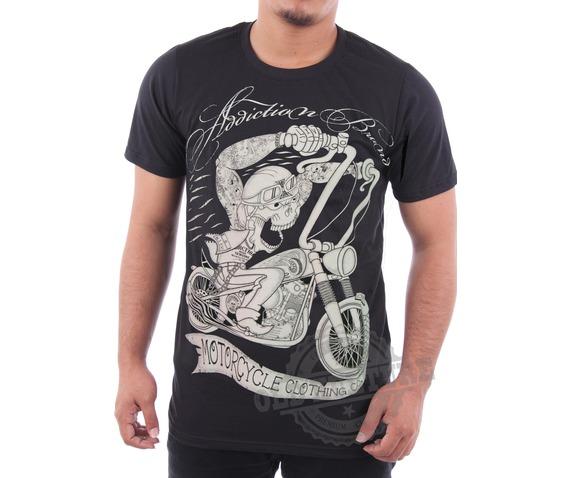 addiction_tattoo_motorcycle_men_t_shirt_plus_size_s_3_xl_west_coast_chopper_biker_tees_3.jpg