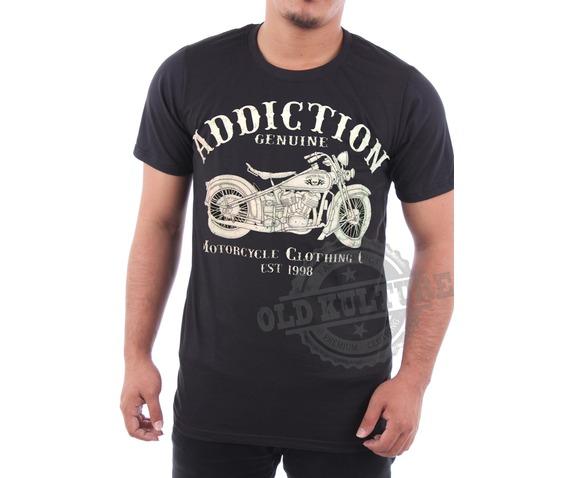 addiction_motorcycle_tattoo_men_tee_shirt_t304_tees_3.jpg