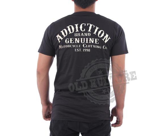addiction_motorcycle_tattoo_men_tee_shirt_t304_tees_2.jpg
