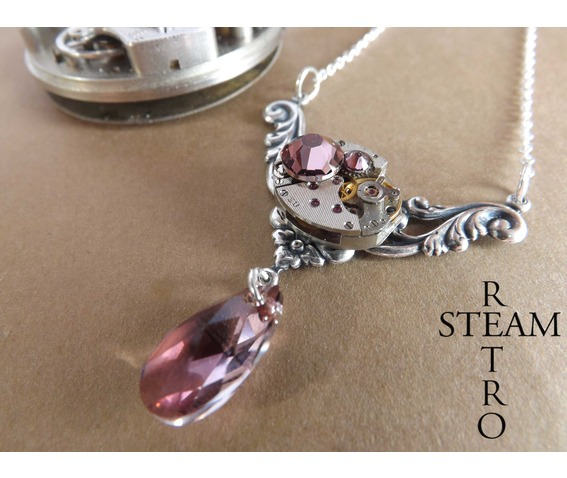 rococo_inspired_steampunk_necklace_antique_rose_steampunk_jewelry_swarovski_crystal_necklace_steampunk_jewellery_steamretro_necklaces_4.jpg