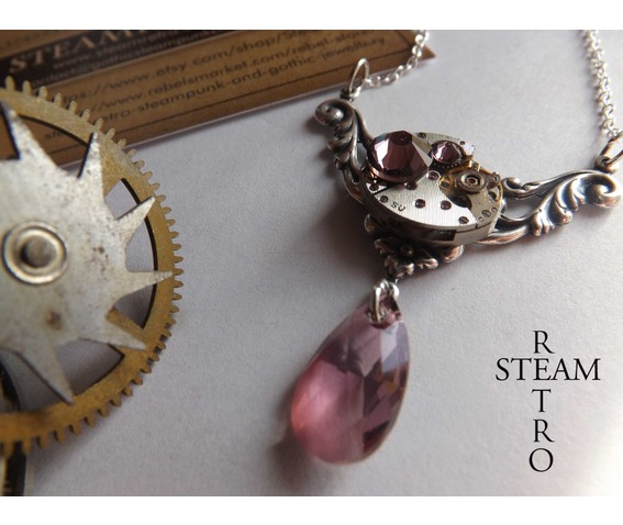 rococo_inspired_steampunk_necklace_antique_rose_steampunk_jewelry_swarovski_crystal_necklace_steampunk_jewellery_steamretro_necklaces_3.jpg