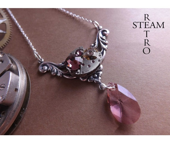 rococo_inspired_steampunk_necklace_antique_rose_steampunk_jewelry_swarovski_crystal_necklace_steampunk_jewellery_steamretro_necklaces_2.jpg