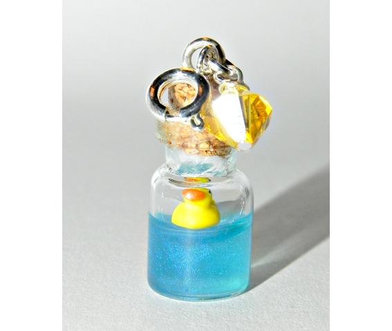 rubber_ducky_charm_bracelets_7.jpg