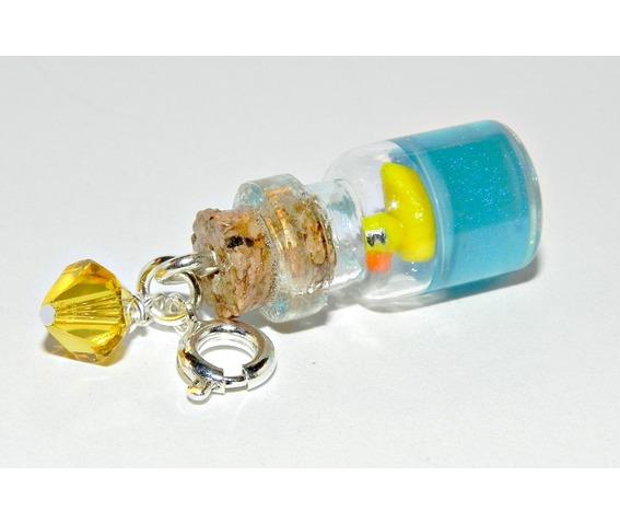 rubber_ducky_charm_bracelets_5.jpg