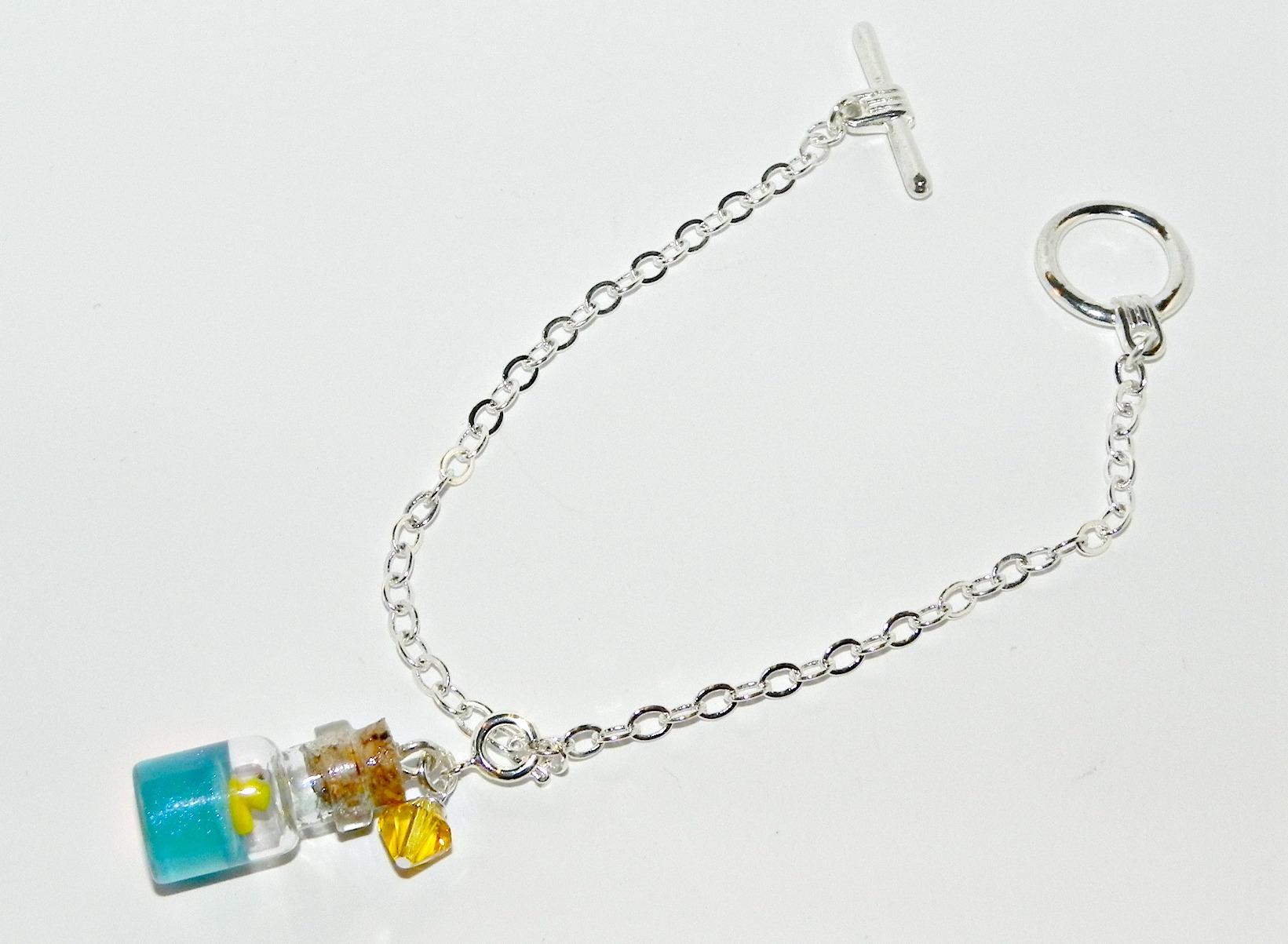 rubber_ducky_charm_bracelets_4.jpg
