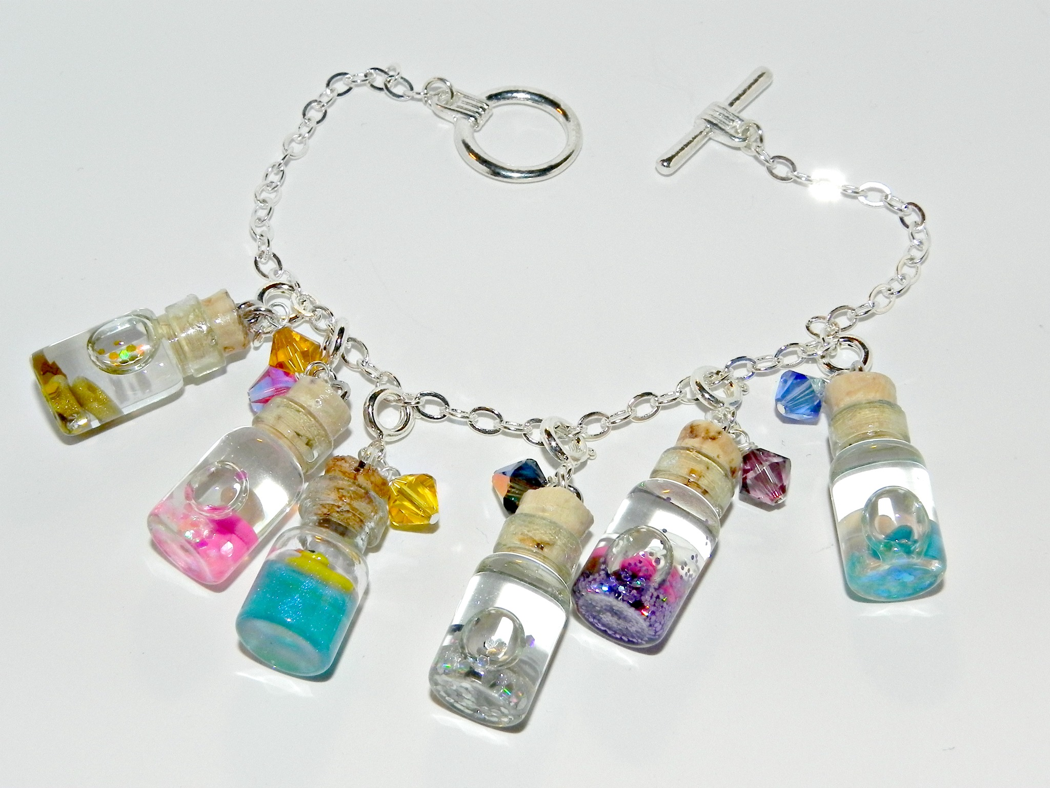 rubber_ducky_charm_bracelets_3.jpg