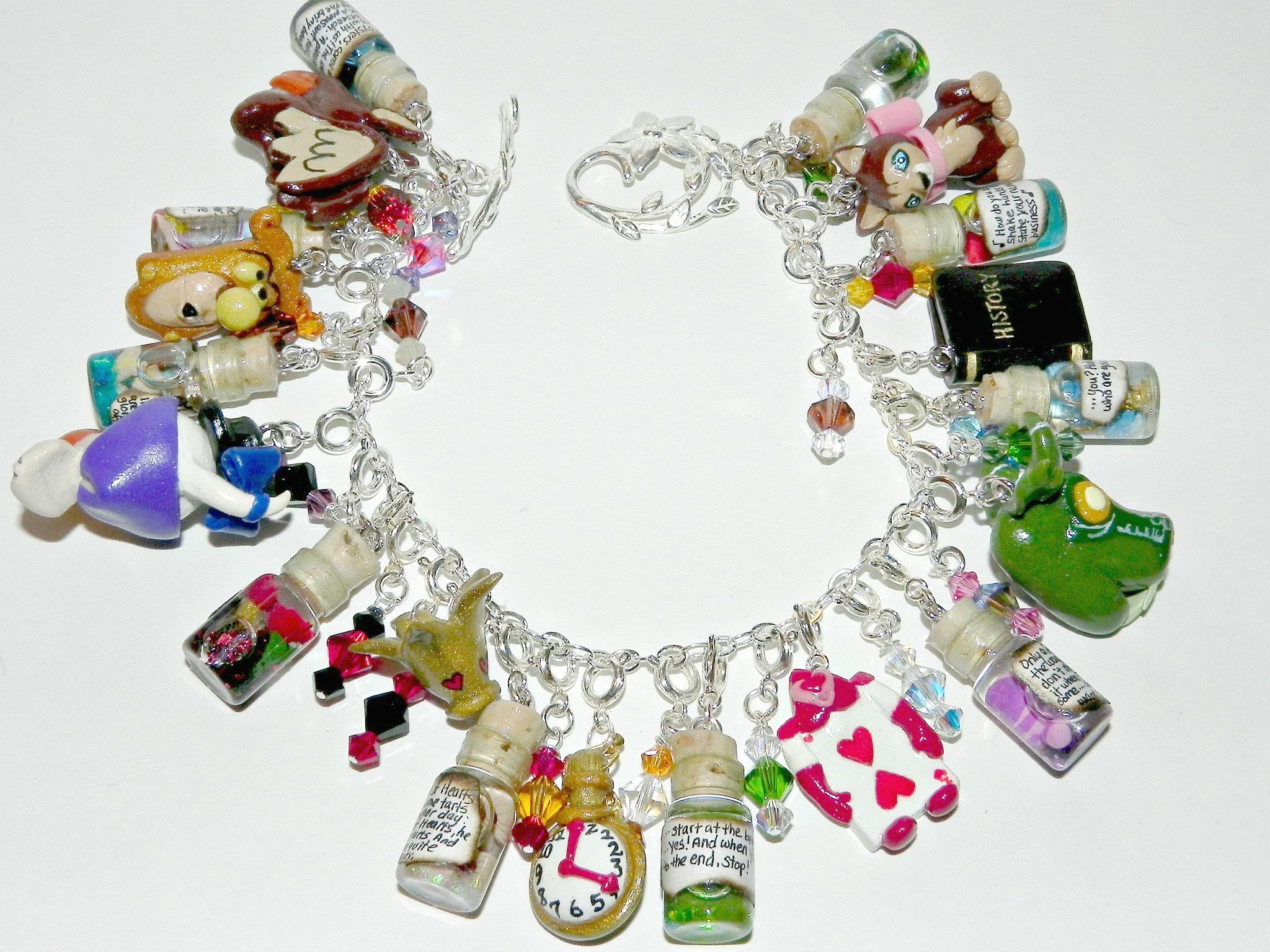 rubber_ducky_charm_bracelets_2.jpg