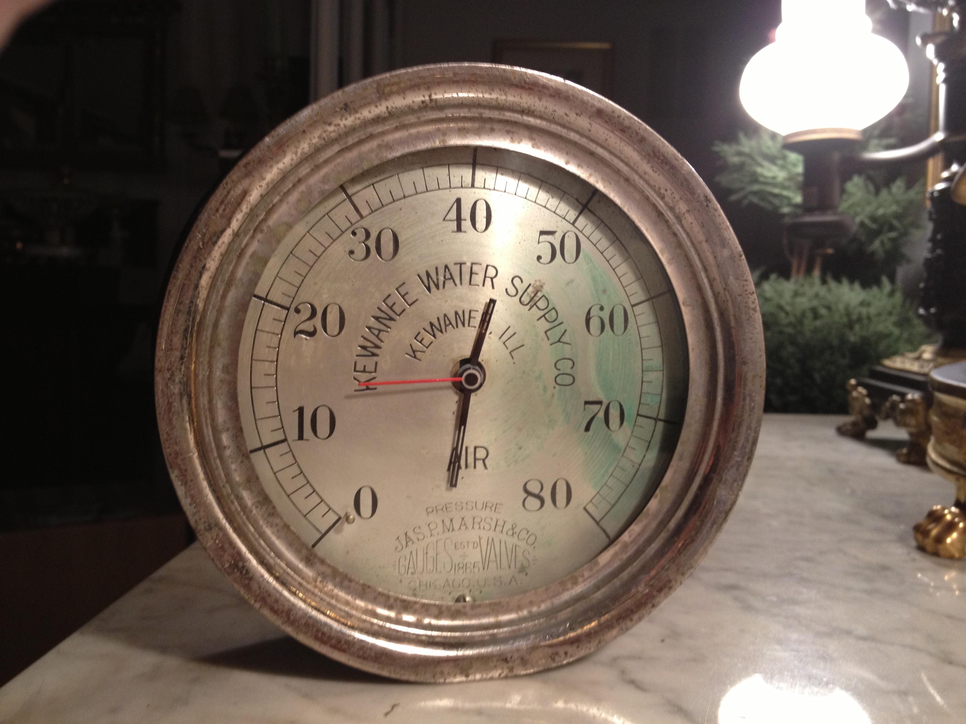 i_gearz_steampunk_hand_made_steam_pressure_gauge_clock_6_battery_op_antique_vintage_clocks_10.JPG