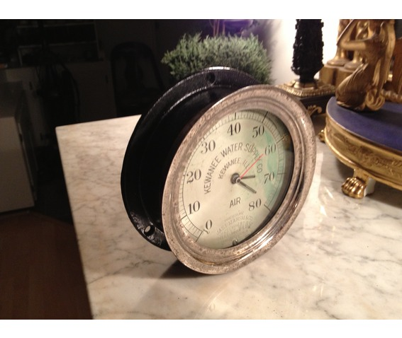 i_gearz_steampunk_hand_made_steam_pressure_gauge_clock_6_battery_op_antique_vintage_clocks_9.JPG