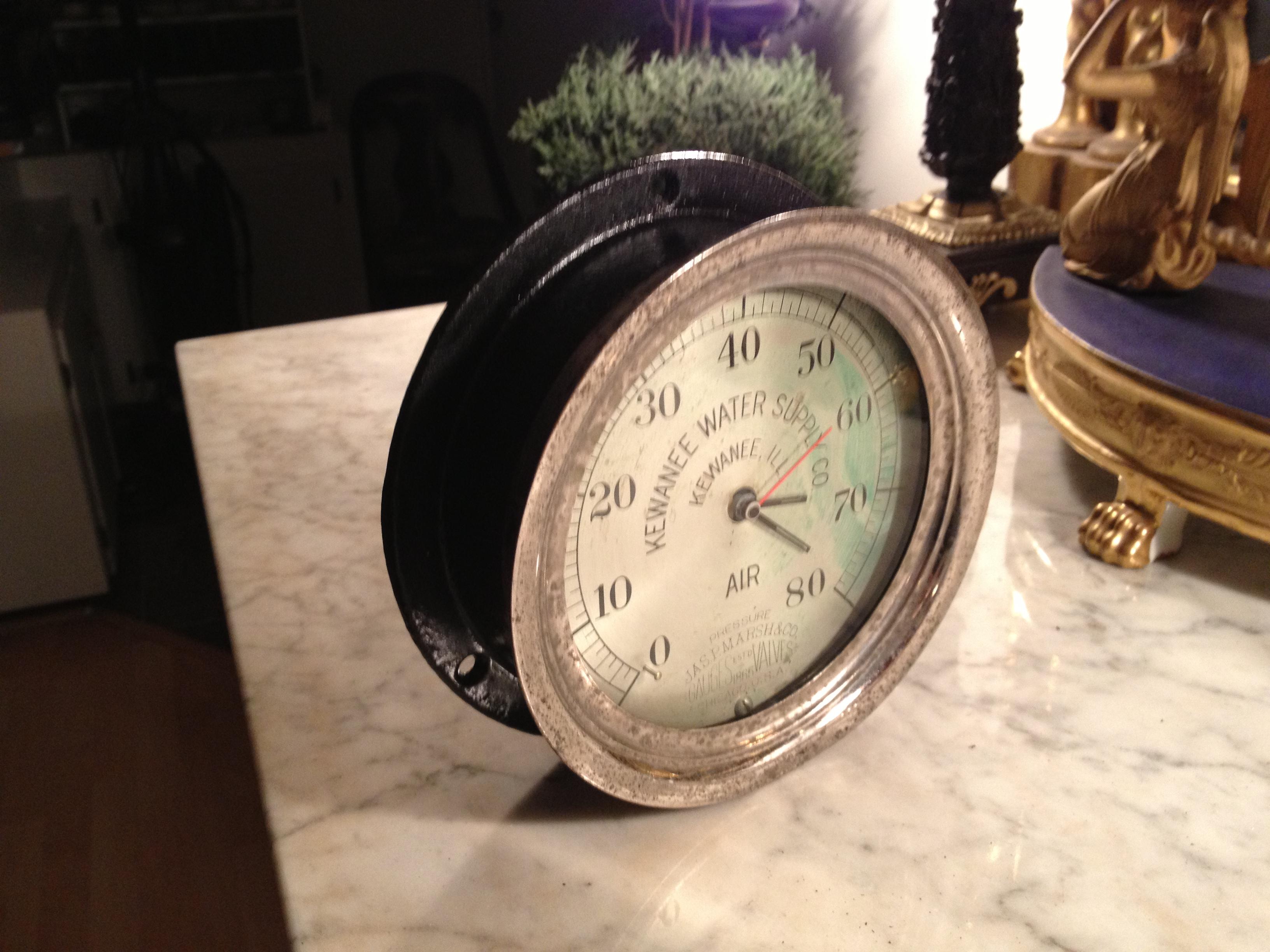 i_gearz_steampunk_hand_made_steam_pressure_gauge_clock_6_battery_op_antique_vintage_clocks_9.JPG