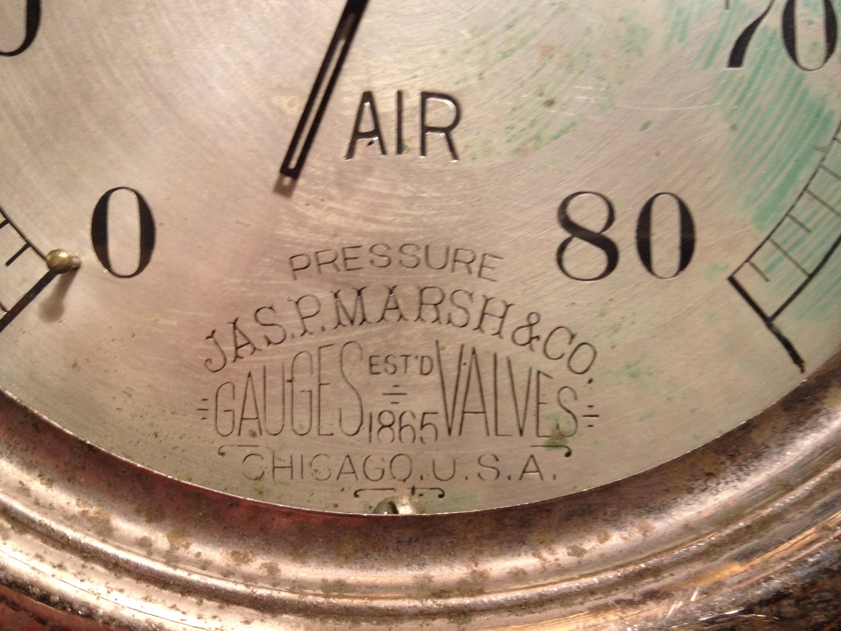 i_gearz_steampunk_hand_made_steam_pressure_gauge_clock_6_battery_op_antique_vintage_clocks_8.JPG