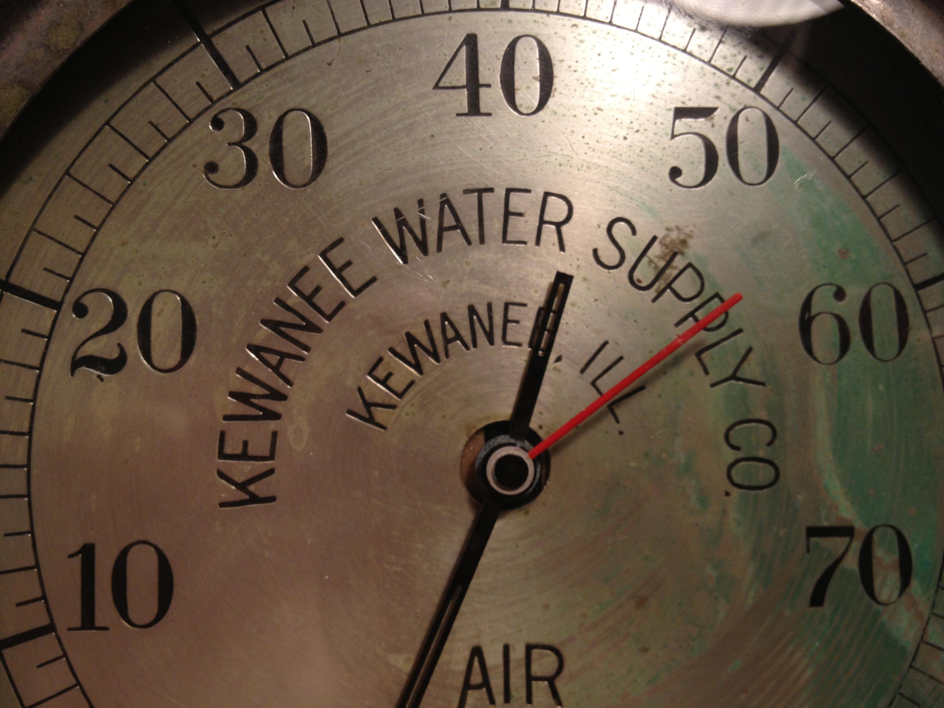 i_gearz_steampunk_hand_made_steam_pressure_gauge_clock_6_battery_op_antique_vintage_clocks_6.JPG