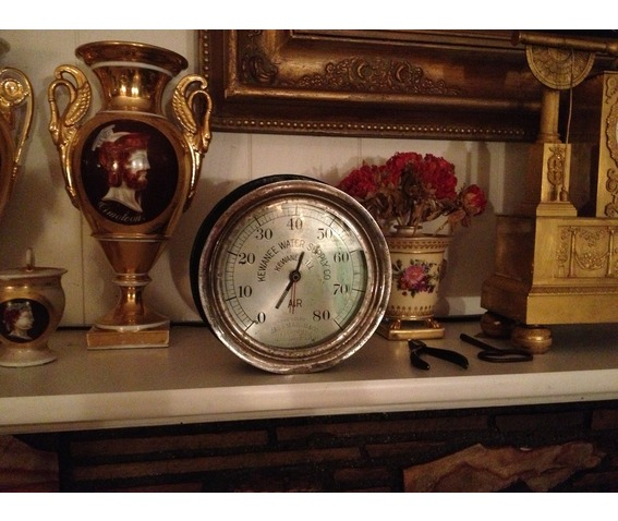 i_gearz_steampunk_hand_made_steam_pressure_gauge_clock_6_battery_op_antique_vintage_clocks_5.JPG