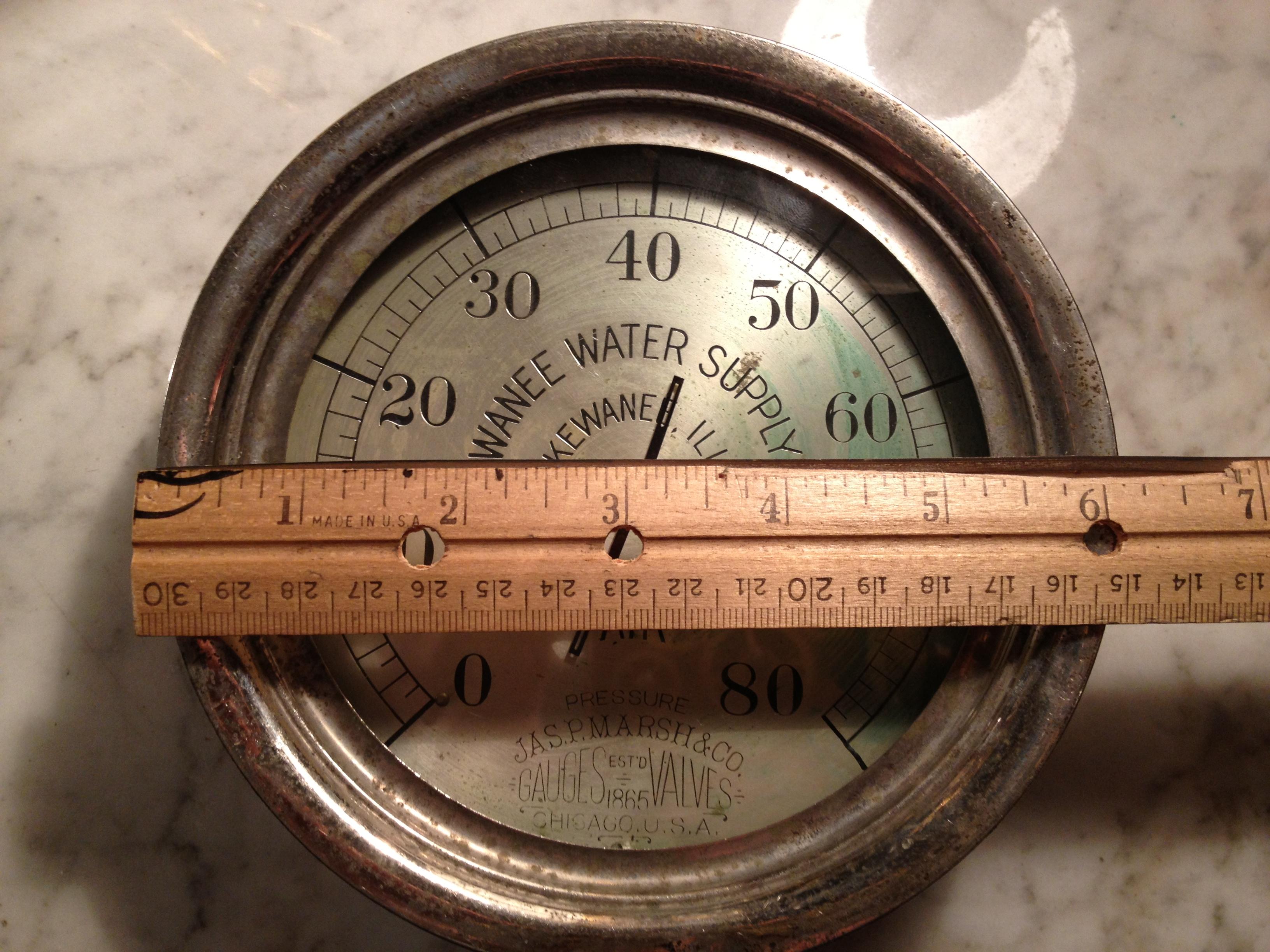 i_gearz_steampunk_hand_made_steam_pressure_gauge_clock_6_battery_op_antique_vintage_clocks_4.JPG