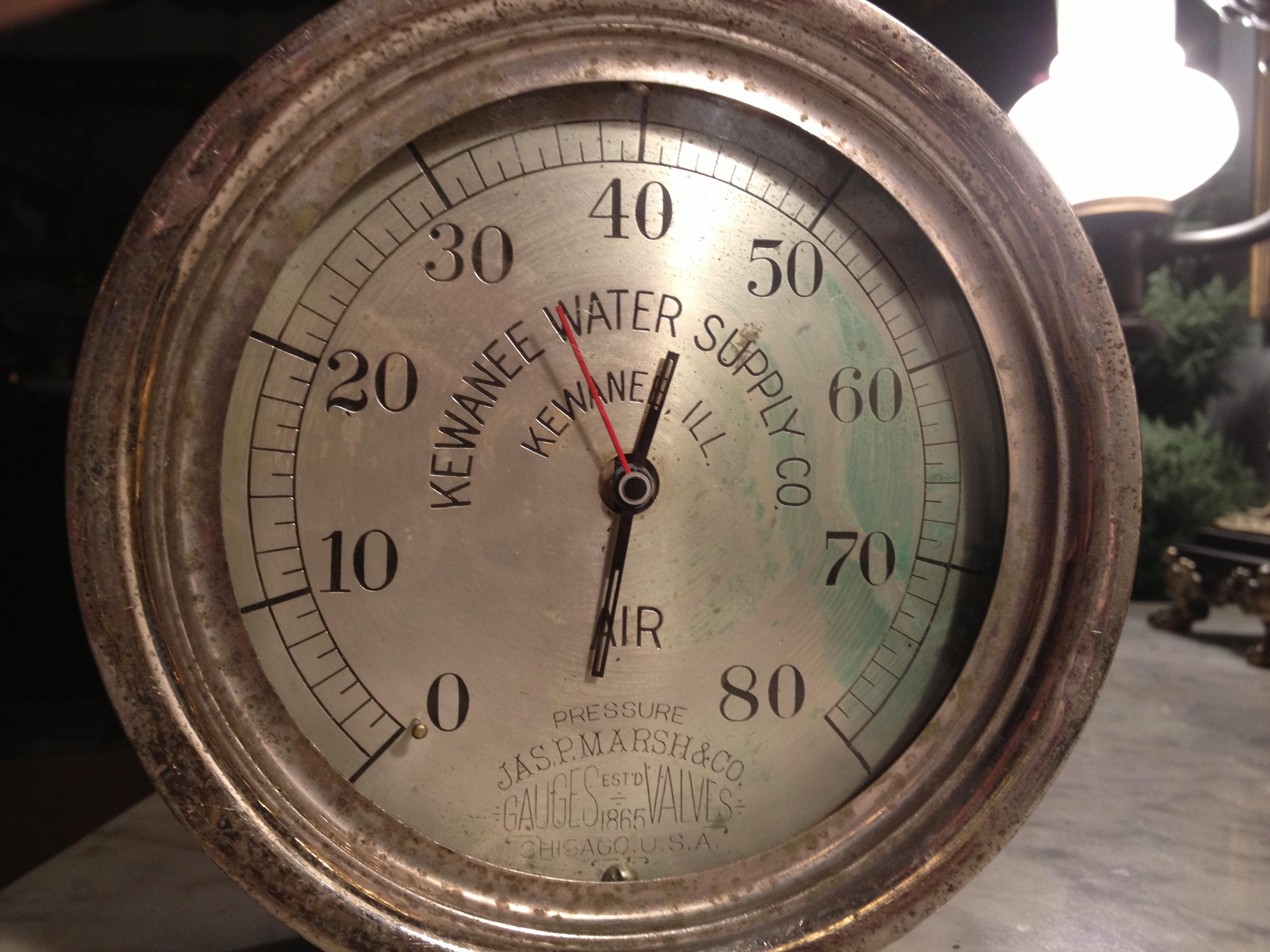 i_gearz_steampunk_hand_made_steam_pressure_gauge_clock_6_battery_op_antique_vintage_clocks_3.JPG