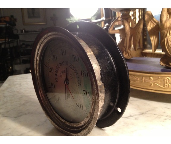 i_gearz_steampunk_hand_made_steam_pressure_gauge_clock_6_battery_op_antique_vintage_clocks_2.JPG