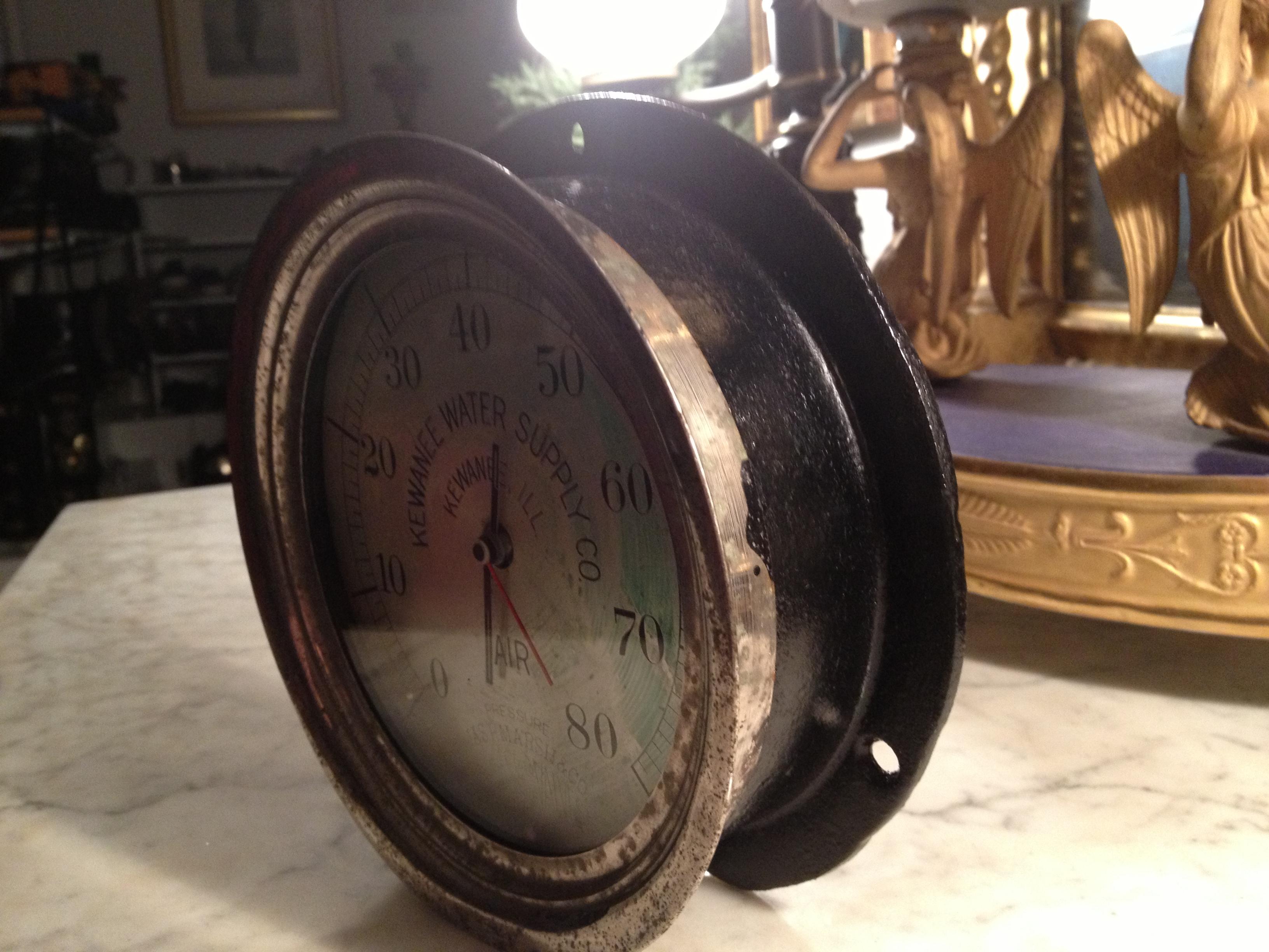 i_gearz_steampunk_hand_made_steam_pressure_gauge_clock_6_battery_op_antique_vintage_clocks_2.JPG