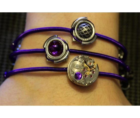cybersteam_3_bracelets_purple_bracelets_4.JPG