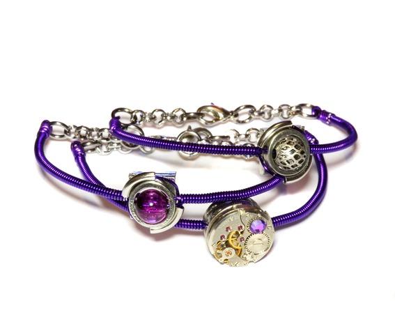cybersteam_3_bracelets_purple_bracelets_3.JPG