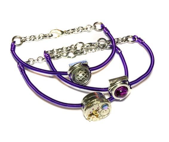 cybersteam_3_bracelets_purple_bracelets_2.JPG