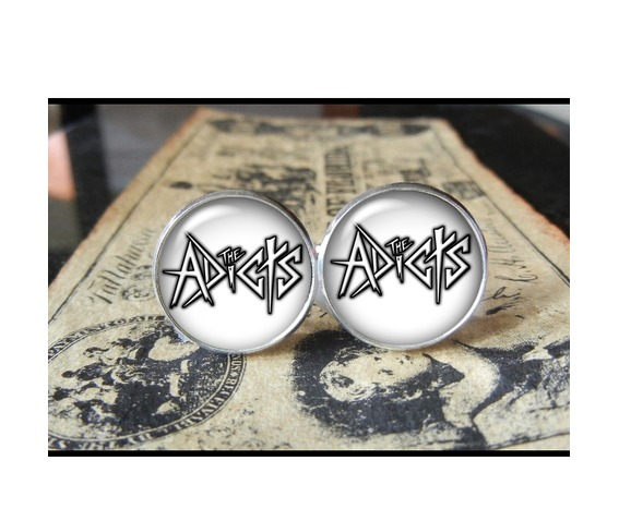 music_bands_the_adicts_2_cuff_links_men_weddings_groomsmen_grooms_dads_gifts_cufflinks_5.jpg