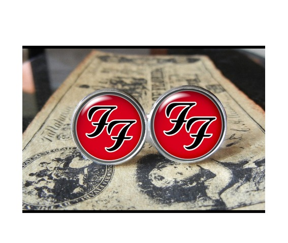 music_bands_foo_fighters_ff_logo_cuff_links_men_weddings_groomsmen_grooms_dads_gifts_cufflinks_5.jpg