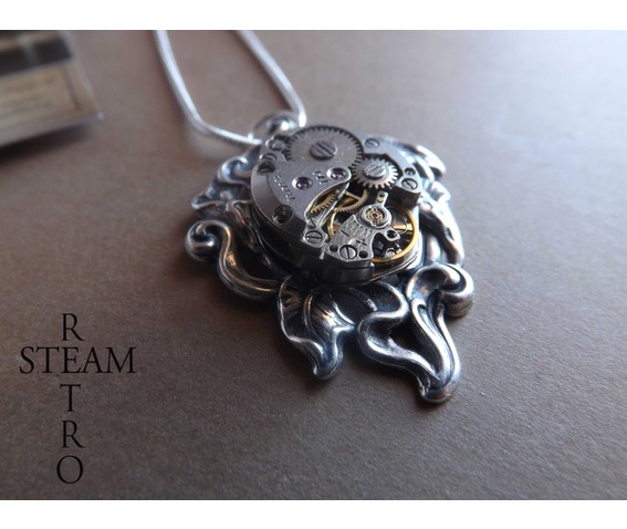 steampunk_lily_necklace_steampunk_necklace_lily_pendant_steampunk_jewelry_steamretro_necklaces_6.jpg