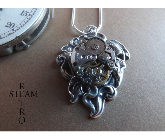 steampunk_lily_necklace_steampunk_necklace_lily_pendant_steampunk_jewelry_steamretro_necklaces_3.jpg