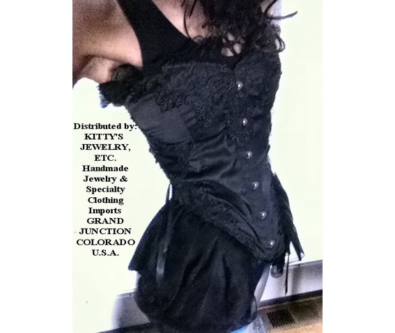 goth_fantasy_midnight_vamp_corset_top_smll_bustiers_and_corsets_4.JPG